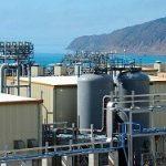 Перспективы газового рынка ЕС, СПГ-бункеровки и арктических проектов обсудили онлайн
