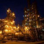 Производство бензина возобновилось на Хабаровском НПЗ
