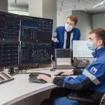 Омский НПЗ автоматизировал отгрузку топлива с причалов