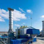ОДК изготовит газоперекачивающие агрегаты для Харасавэйского месторождения