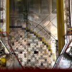 Демонтаж реакторов на Игналинской АЭС запланирован на 2027 год