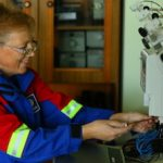 Метрологи «Чувашэнерго» откалибровали более 1,2 тысячи средств измерений за 2020 год