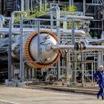 Новые химзаводы в России и Туркмении и экспорт метанола из НАО