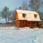 «Россети Ленэнерго» обеспечили электроэнергией 105 садовых домов в Гатчинском районе Ленинградской области