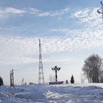 «Россети Сибирь» добавят мощности телецентру  в Кузбассе
