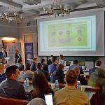 «Северсталь» выступила партнером конкурса «Возобновляемая энергия планеты – 2020»