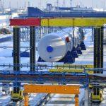 «Уралхиммаш» поставил оборудование для Омского завода смазочных материалов