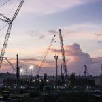 Ростехнадзор оказывает содействие в развитии нормативной базы по использованию атомной энергии в Бангладеш