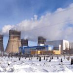 Ровенская АЭС и Варашский горсовет подписали меморандум о сотрудничестве