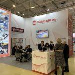 «CABEX-2021»: на кабельном рынке царит оживление