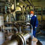 «Далур» получит новую лицензию на добычу урана в Курганской области