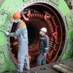 Орловская «Квадра» направит 286,4 млн рублей на обновление генерирующего и теплосетевого оборудования