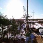«Россети Ленэнерго» отремонтировали значимую линию 35 кВ во Всеволожском районе Ленинградской области