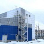 Трансформаторная мощность крупнейшей подстанции Владимира увеличится на 25%