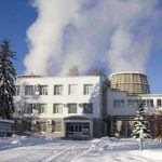 Всероссийская конференция молодых ученых атомной отрасли впервые прошла в онлайн-режиме