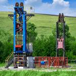Нефтяные «лепестки» Ромашкинского месторождения