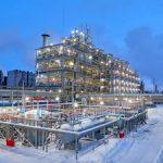«Омский каучук» разрабатывает новый проект экологического контроля с учетом ужесточившихся требований