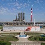 Афипский НПЗ в 2021 году направит свыше 5 млрд рублей на природоохранные мероприятия