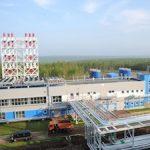 В Бурятии началась добыча урана на последней залежи Хиагдинского месторождения
