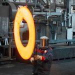 «ЗиО-Подольск» изготовит оборудование для реакторной установки Белоярской АЭС