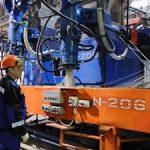 «Роснефть» наладила производство собственного катализатора гидрокрекинга