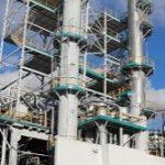«Тольяттикаучук» побил свой рекорд по выпуску синтетических каучуков