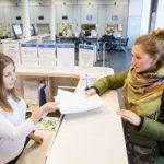 98% заявителей положительно оценивают работу клиентских сервисов «Россети Ленэнерго»