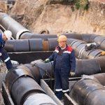 В 2021 году «Квадра» вложит в теплоэнергетический комплекс Липецкой области  964 млн рублей