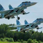 Минск намерен использовать остаток российского кредита на БелАЭС для военных нужд