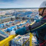 НИПИГАЗ признан лидером российского рынка промышленного инжиниринга и строительства