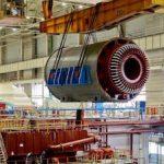 Энергоблок №3 Смоленской АЭС выведен на номинальную мощность после капремонта