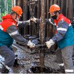 «ТАГРАС» освоит новые виды нефтесервиса и расширит географию