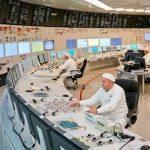 Эксперты подтвердили высокий уровень развития ПСР на Смоленской АЭС
