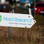 Reuters узнало о стратегии ФРГ по «Северному потоку — 2»