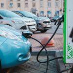 Владельцев китайских электромобилей предупреждают о возможных проблемах на ЭЗС