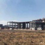 В Боливии в 2024 году будет запущен исследовательский реактор
