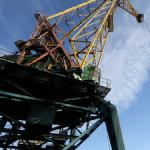 Терминал «Витино» в Мурманской области примет первый танкер весной 2022 года