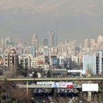 Непрямая дипломатия: США продолжают переговоры с Ираном