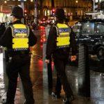 Репутация бесчестности: почему беглый энергетик свободно гуляет по Лондону