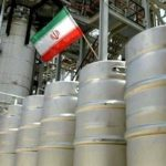Замглавы МИД рассказал о ядерной сделке Ирана и разделе Сирии