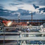 Кэш найдет свое применение в виде дивидендов и покупки акций «Лукойла», «Газпром нефти»