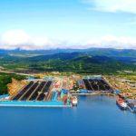 «Восточный Порт»: 47 лет в лидерах отрасли