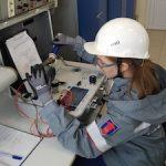 «Черномортранснефть» приобрела метрологическое оборудование для работы в особо опасных зонах