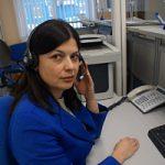 Специалисты Смоленскэнерго в 2020 году приняли около 33 тысяч обращений на оказание услуг