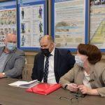 Белоярская АЭС готовится к миссии OSART с участием экспертов МАГАТЭ