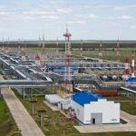 «Оренбургнефть» сэкономила более 300 млн. рублей за счет повышения энергоэффективности