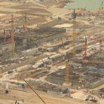 """До старта строительства III энергоблока АЭС """"Аккую"""" остались считаные часы"""