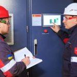 За 5 лет YASNO Efficiency реализовал на Украине 80 энергосберегающих проектов