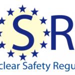 ENSREG одобрила предварительный отчет по стресс-тестам БелАЭС