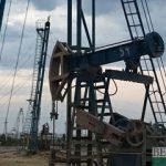 Нефть снова пошла в рост на опасениях из-за блокировки Суэцкого канала